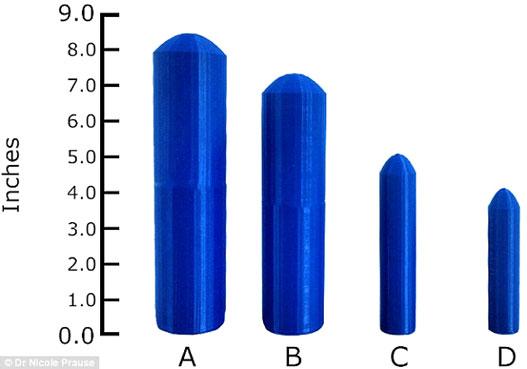 pénisz mérete vastagság szerint