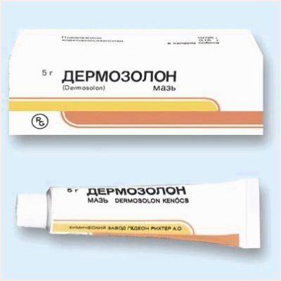 szintomicin pénisz)
