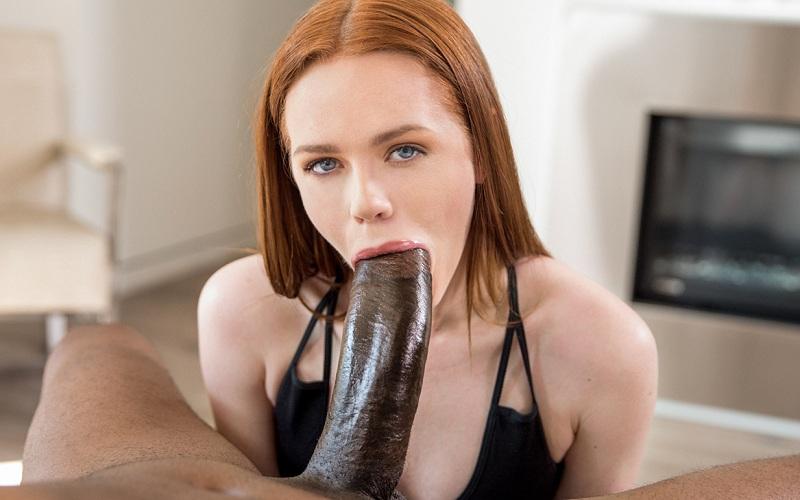 hogyan lehet erekciót készíteni, nem tűnt el házi péniszhosszabbító